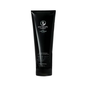 Paul Mitchell, Awapuhi Wild Ginger, Keratin Intensive Treatment